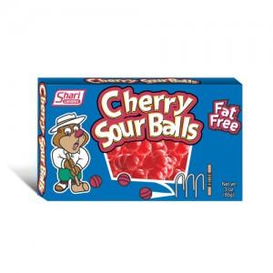 Cherry-Sour-Balls.JPG