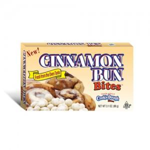 Cinnamon-Bun-Bites