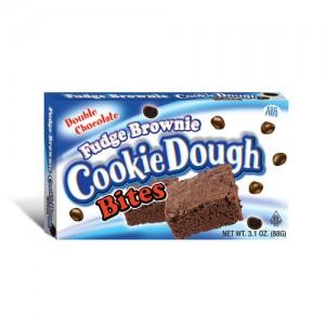 new_fudge_brownie_cookie-dough-bites