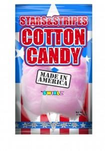 3_1oz-starsstripes_cotton_candy_3d