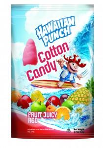 3d_hawaiian_punch_cotton_candy