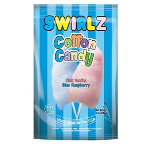 3d_everyday_swirlz_cotton_candy_3
