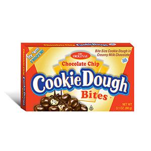 cookie_dough_bites_3oz_frozen-resize