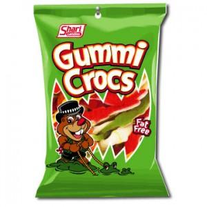 gummi-crocs