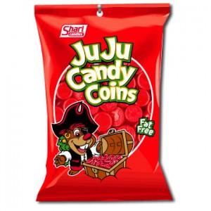 juju-candy-coins