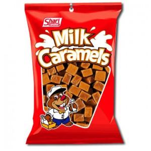 milk-caramels