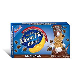 moon_pie_3-resize