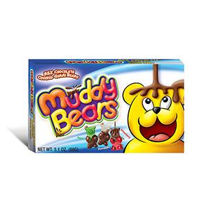 muddy_bears_3-resize
