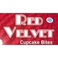red_velvet-120x120