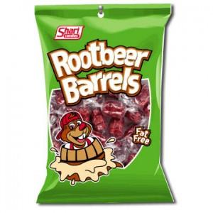 rootbeer-barrels