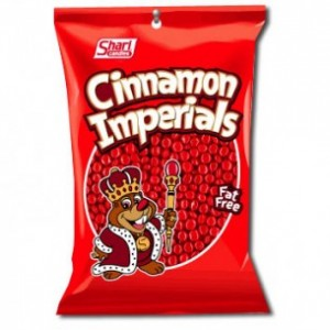 cinnamon-imperials