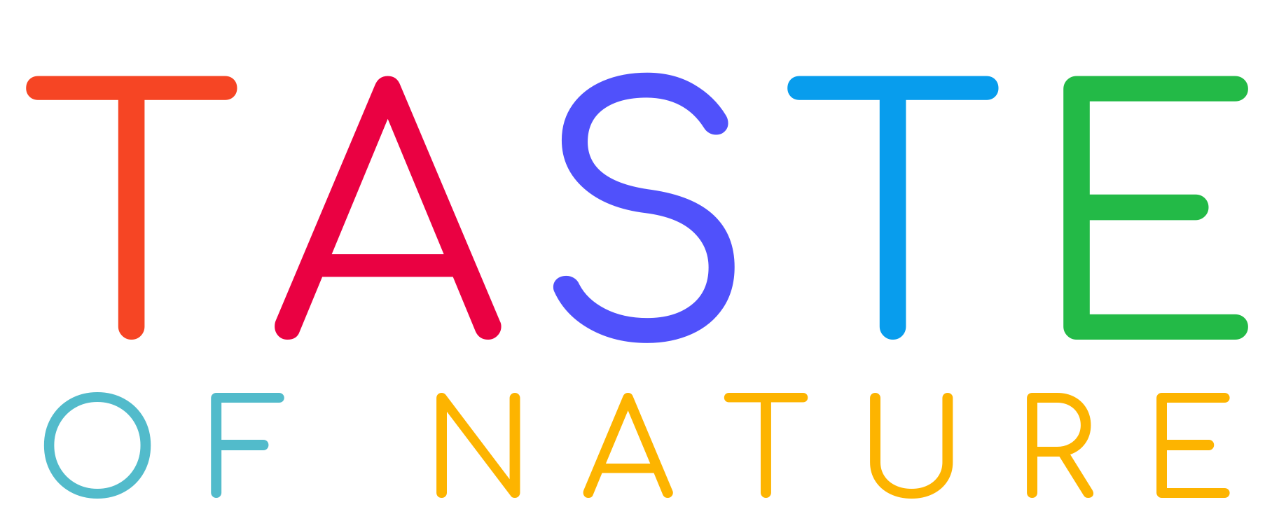 Taste of Nature, Inc