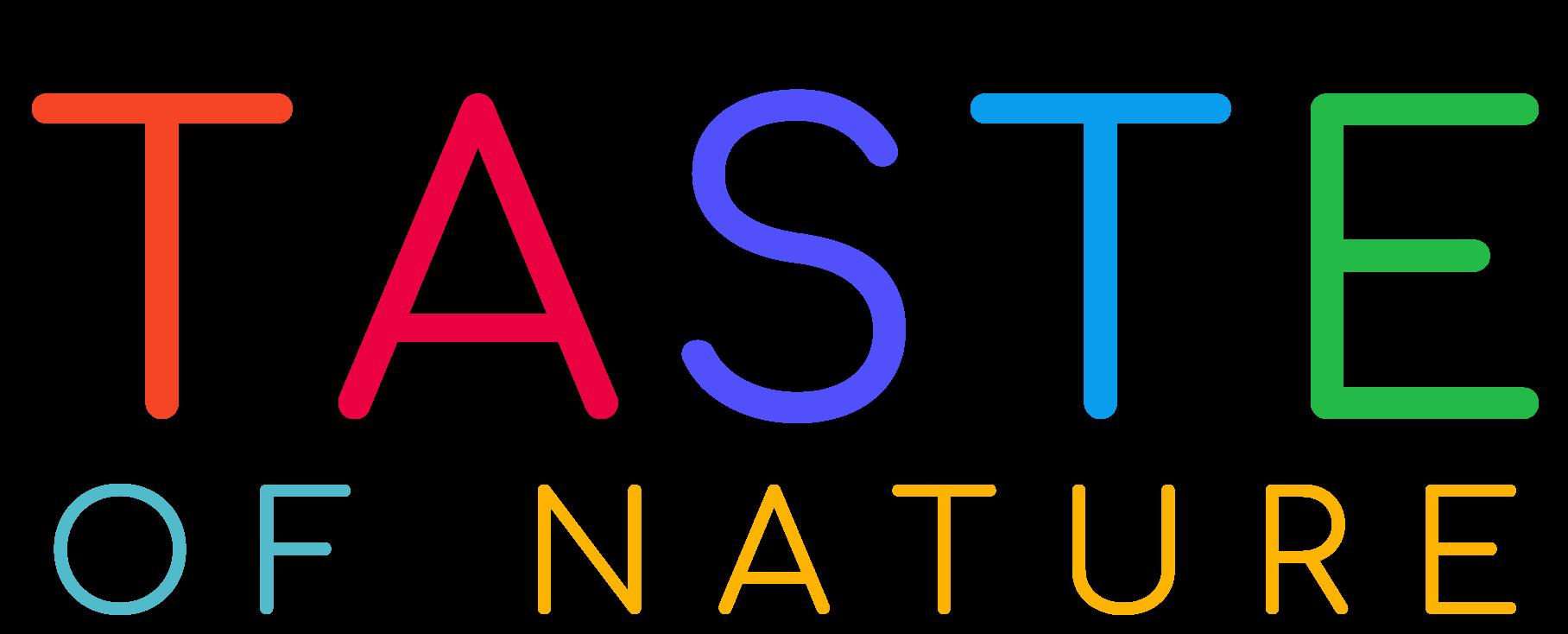 Taste of Nature, Inc